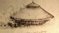 Leonardo Da Vinci: sus inventos más singulares
