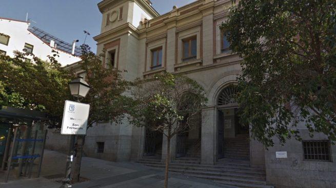 La mala gestión de Ahora Madrid supondrá a pequeños comerciantes el pago de 8 millones