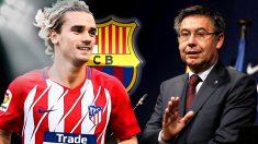 El Barcelona tiene que ajustar sus cuentas para evitar una sanción de la UEFA.