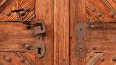 Pasos para hacer efecto oxidado en madera de forma eficaz