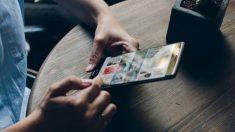 Pasos para usar Emoji Slider en Instagram