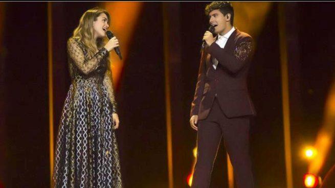 eurovisión-2018-alfred-amaia