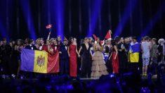 'Eurovisión' cuenta con una historia muy larga en televisión