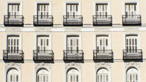 Precio viviendas (Foto:iStock)