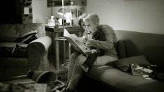 Leer cuentos a tu hijo le ayudará en su rendimiento escolar