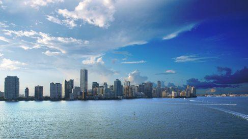 Qué puedes ver, disfrutar, comer y hacer en Miami