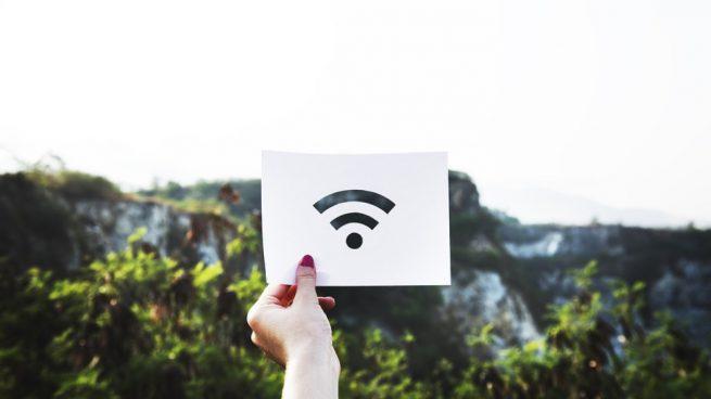 Conoce más sobre las redes Wifi Mesh