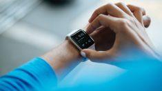 Utilizar en los wearables Wear OS es cada vez más común.