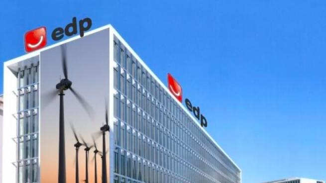 EEUU rechaza la OPA china sobre EDP y acerca la puja de Iberdrola y Endesa por sus activos