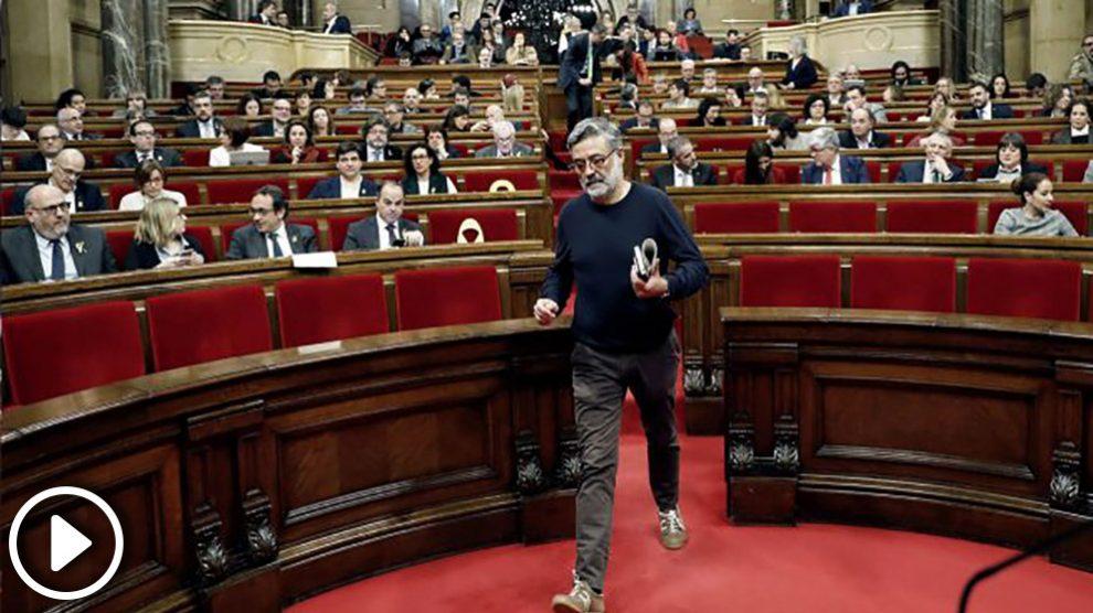 carles-riera-cup-parlament-655×368 copia