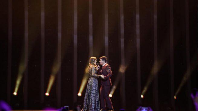 eurovisión-2018-amaia-alfred