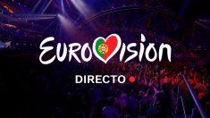 Eurovisión 2018, en directo.