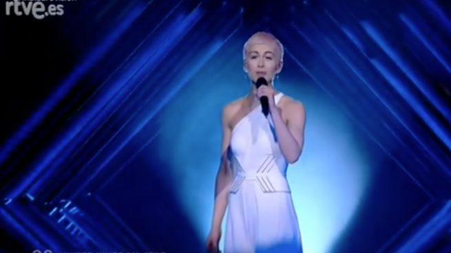 eurovisión-2018-gran-bretaña