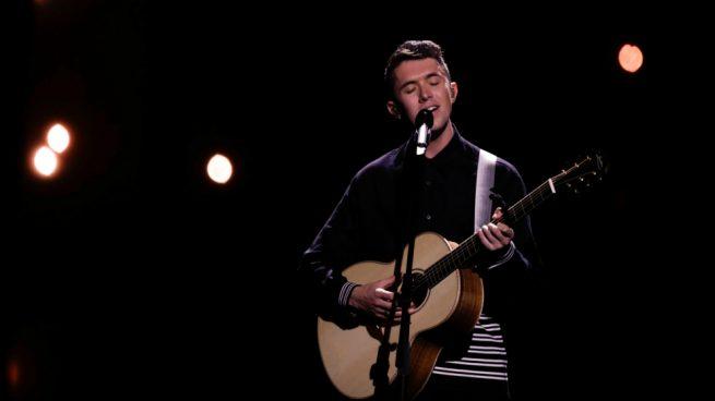 eurovision-2018- irlanda