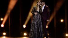 eurovision-looks