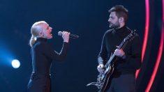 Eurovisión. La canción de Francia está inspirada en el caso real de una bebé