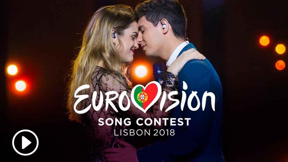 eurovision2 copia