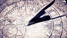 Pasos para hacer un reloj de sol de manera fácil