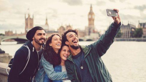 Aprende cómo organizar un viaje en grupo