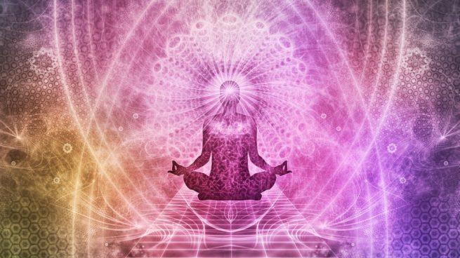 Conoce más sobre el aura
