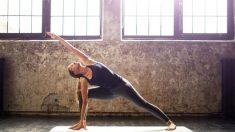 Pasos para saber elegir tus leggins para hacer deporte