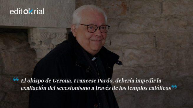Que marque la 'X' Francesc Pardo