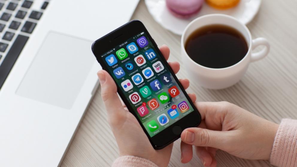 Los mejores trucos para mejorar la autonomía de la batería de tu iPhone
