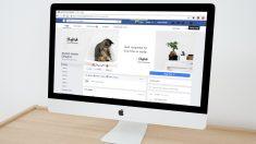 Descubre los pasos para eliminar a un amigo de Facebook