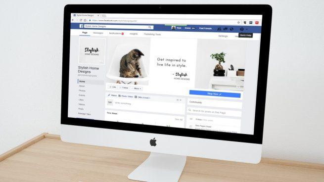 eliminar a un amigo de facebook