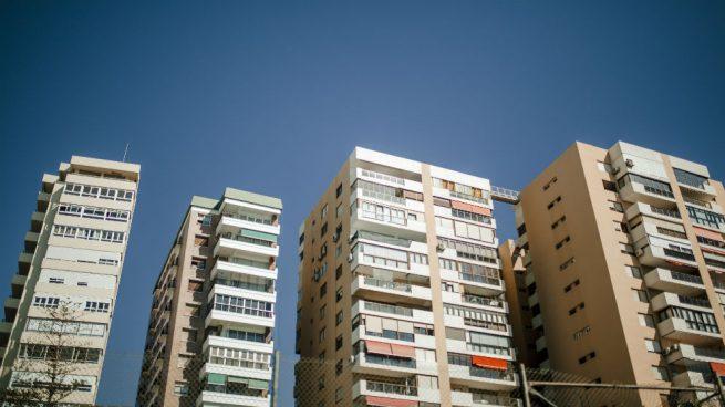 piso-alquiler