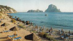 Rincones, lugares, restaurantes y rutas destacadas en Ibiza