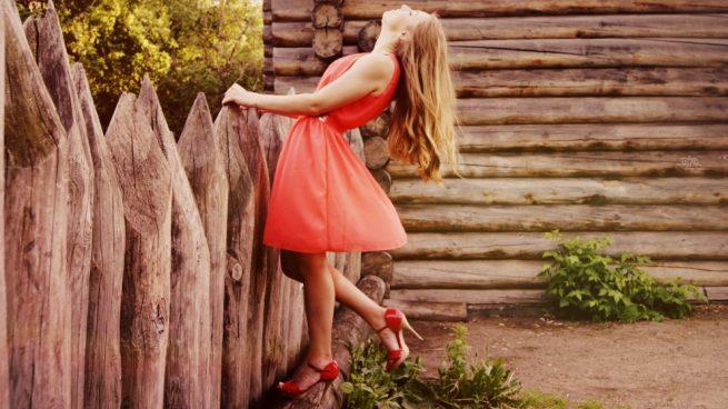 Como Vestir En Una Boda En Verano Para Tener Exito - Boda-en-verano