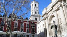 Valladolid, la ciudad natal del autor del Don Juan Tenorio.