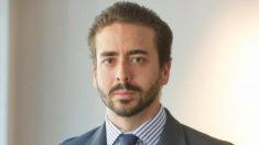 El abogado José Ruiz Gallardón Utrera.