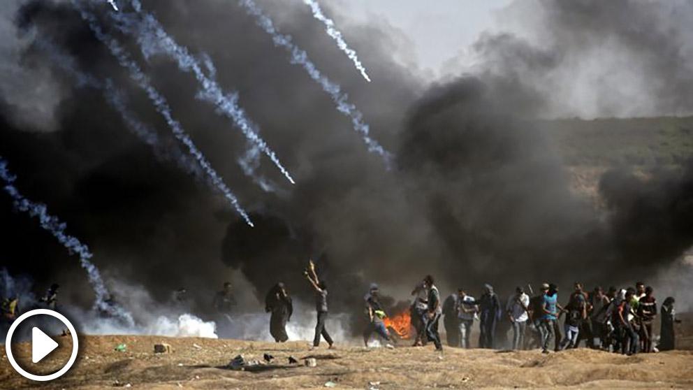 israel-palestina-655×368 copia