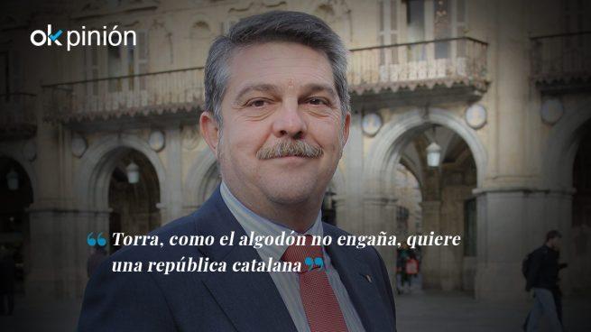 ¿Hasta cuándo Señor Rajoy?
