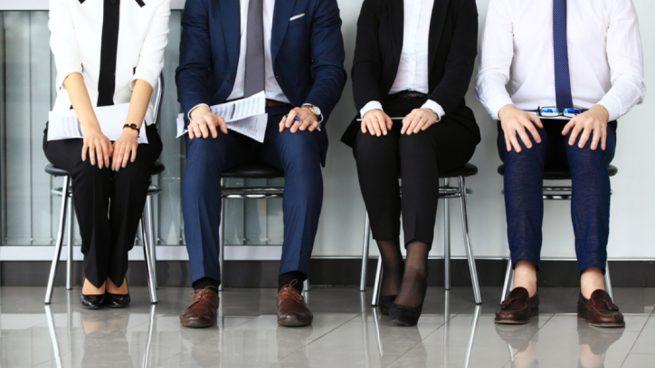 Preparar una entrevista de trabajo