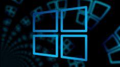 El Registro de Windows 10 muchos desconocen para que sirve.