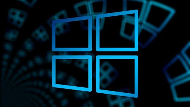 Conoce más sobre el Registro de Windows 10