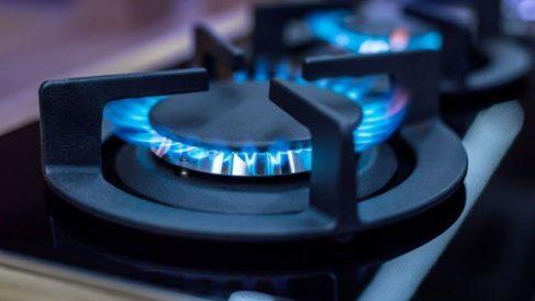 Aprende cómo prevenir incendios en el hogar