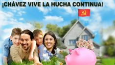 Los mejores memes sobre la casa de Pablo Iglesias e Irene Montero