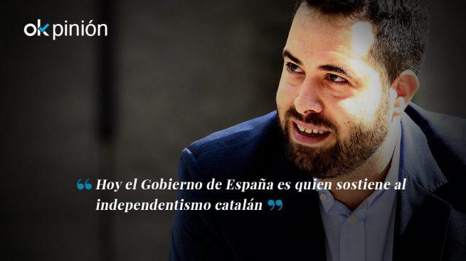 Rajoy dimite de España