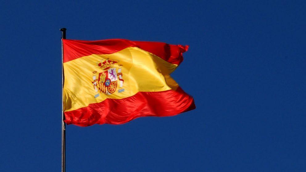 PIB de España (Foto. Getty)