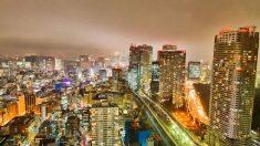 Todo lo que ver, descubrir, recorrer y comer en Tokio
