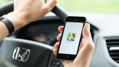 Cómo configurar la dirección de casa y del trabajo en Google Maps paso a paso