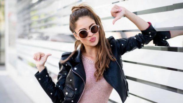 Cómo elegir las gafas de sol que mejor te sientan