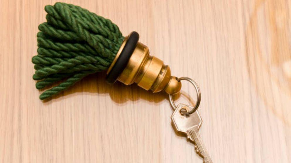 C mo hacer borlas de lana paso a paso - Como hacer punto de lana paso a paso ...