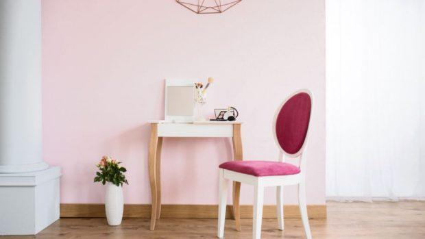 Cómo escoger una silla para estudiar