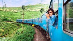 Aprende todos los pasos para viajar solo de forma segura
