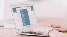 Pasos para configurar el Control de Cuentas de Usuario